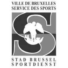 Brussel Stad - Sportdienst