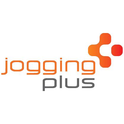 Jogging +