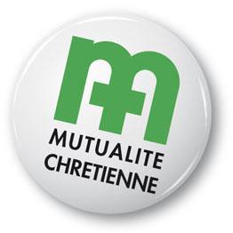 Mutualité Chrétienne - Réflexe Santé