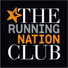 Running Nation